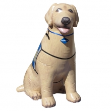 Pet Shaped Inflatables